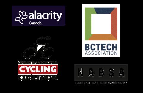 partner-logos02.png