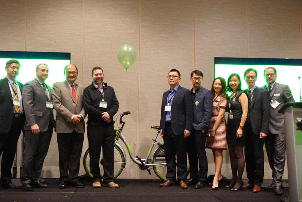 u-bicycle-grandlaunch02.JPEG