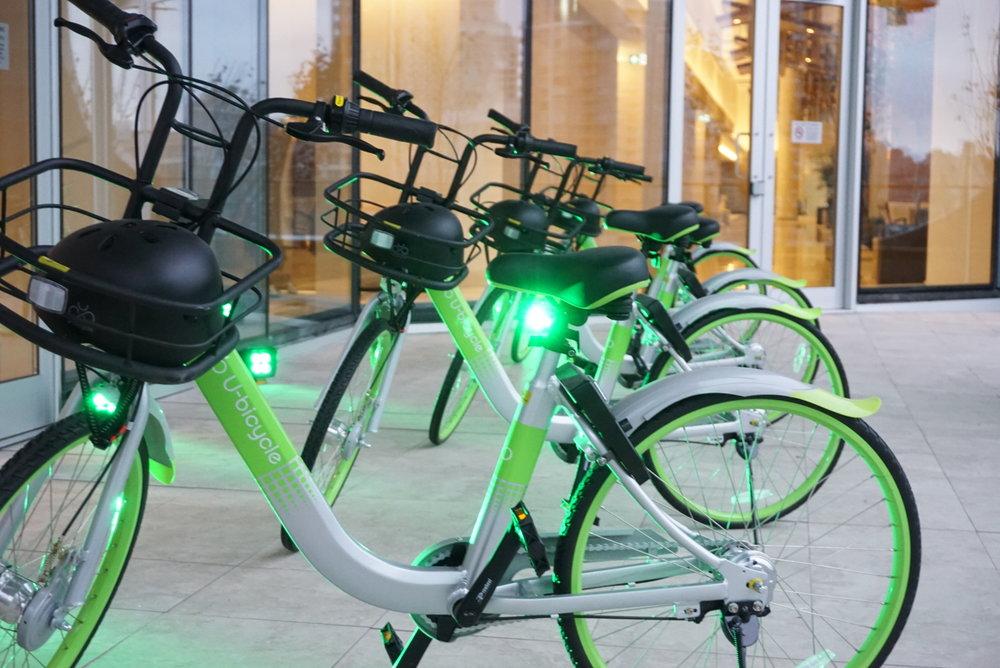 u-bicycle-grandlaunch06.JPEG