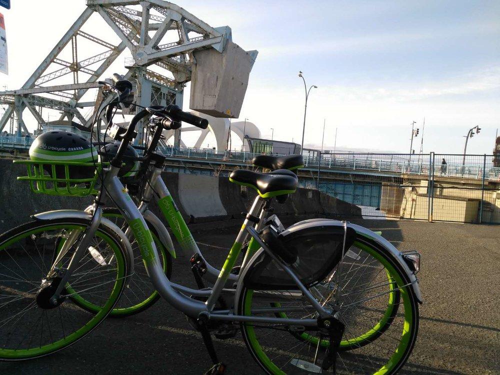 ubicycle-city-use.jpeg