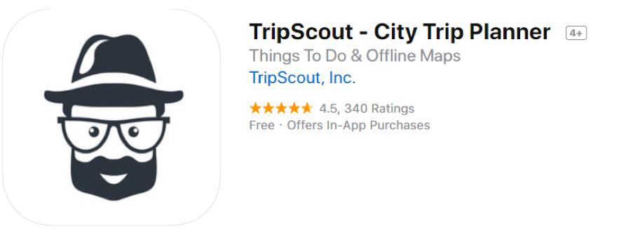 trip download app.png