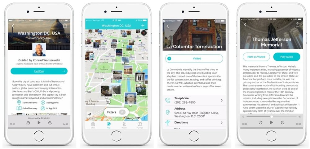 TripScout-Travel-App-Mocks-1024x495.jpg