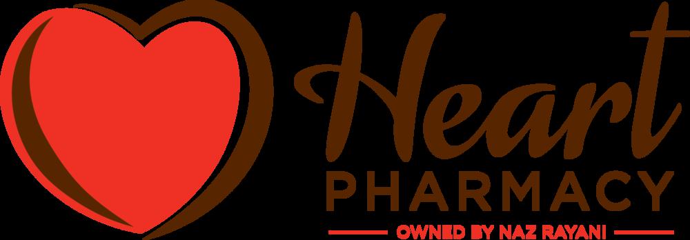 Heart Pharmacy .png