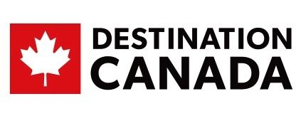 Destination Canada.jpg