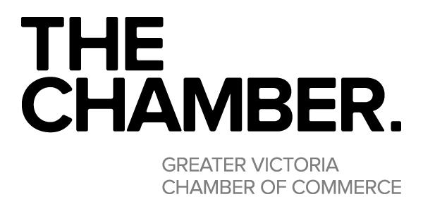 The Chamber.jpg