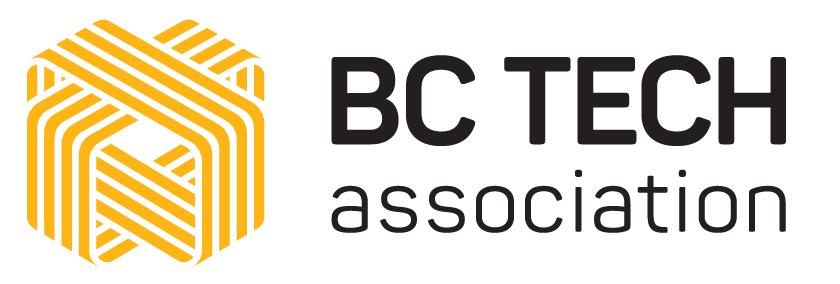 BC_Tech_Association.png