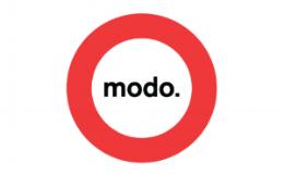 Modo_logo_fb.png