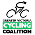 Cycling Coalition .png