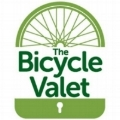 The Bicycle Valet.jpg