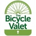 The Bicycle Valet.jpg