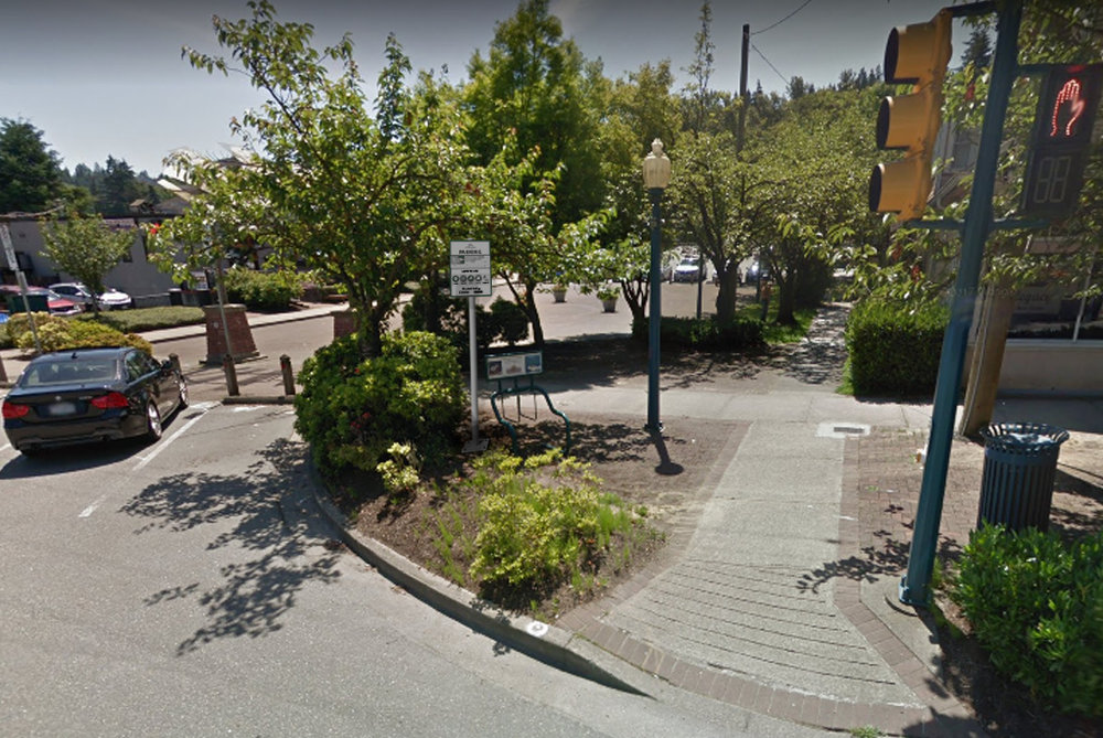 Port Moody - Queen's Plaza.jpg