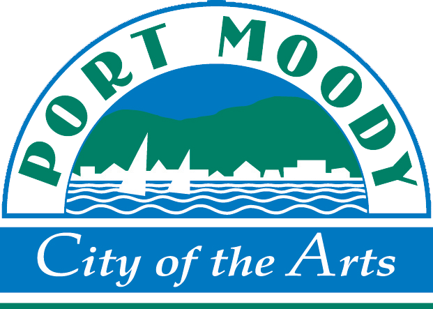 City of Port Moody.png