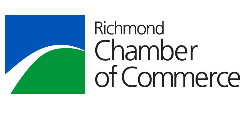 Richmond Chamber of Commerce.png
