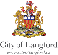 City of Langford.png