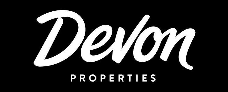 Devon Properties.jpg