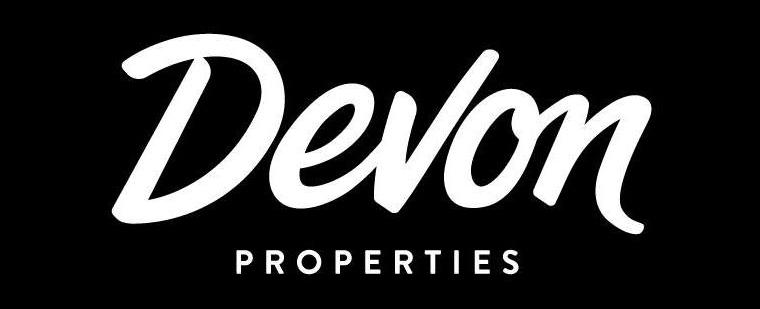 Devon Properties.jpg