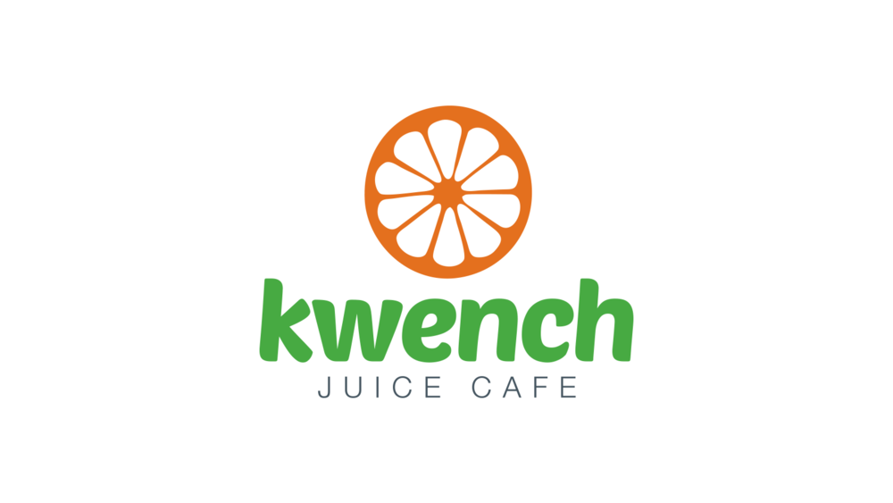 Kwench.png