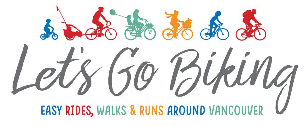 Let's-Go-Biking---New-Banner---2018-06-14.jpg