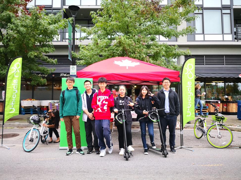 street fest Blog pic 1.png