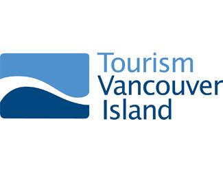 tourism-vancouver-island.jpg