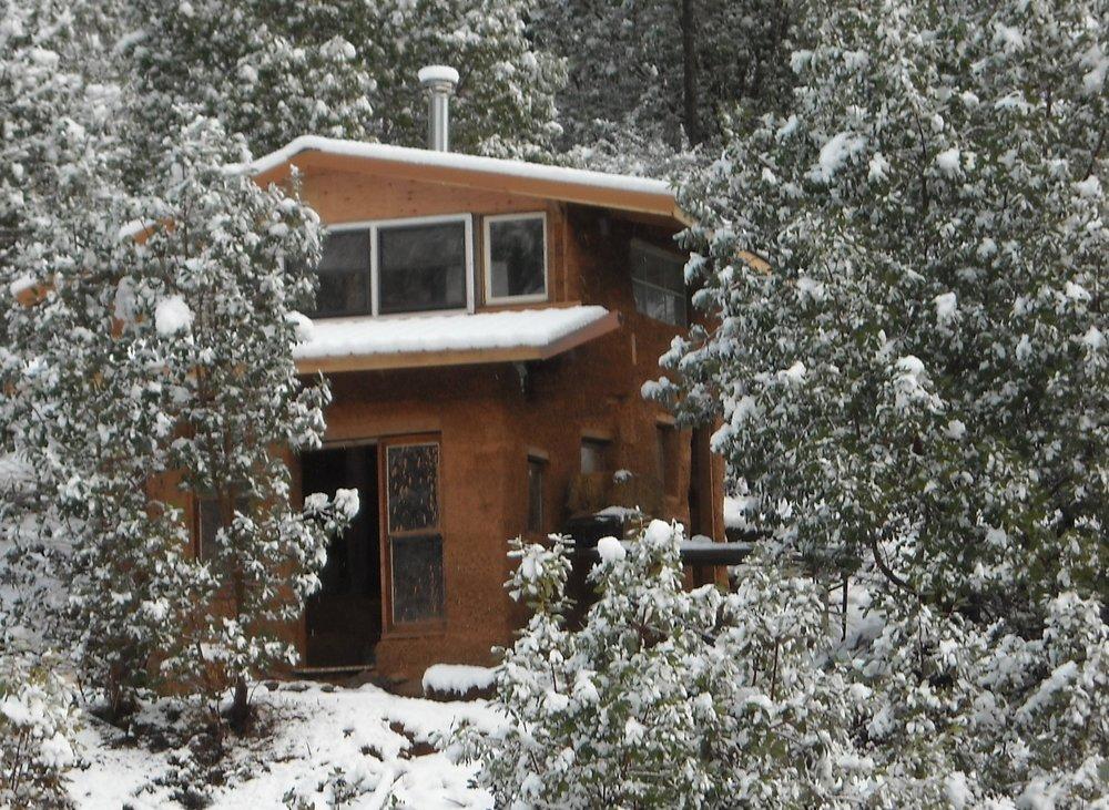 snow cob.JPG