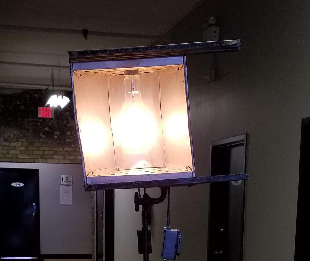 lamp8.jpg