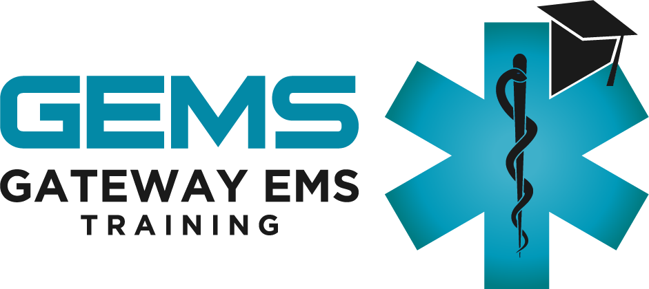 Gateway EMS Training
