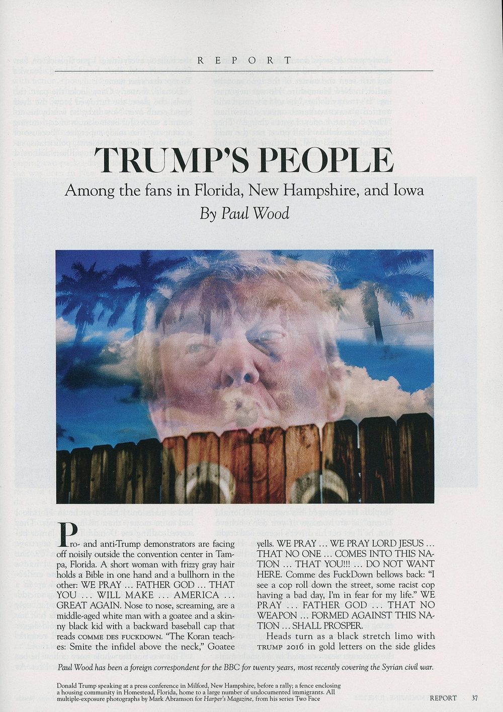 Harpers_TwoFace_June2016_Spread_2.jpg
