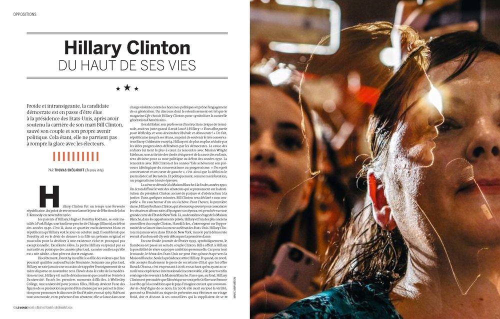 HS_USA_Hillary_Page_1.jpg