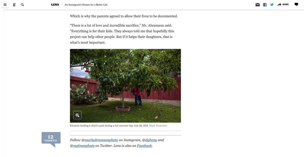 NeitherHereNorTHere_NewYorkTimesLensBlog_2.jpg