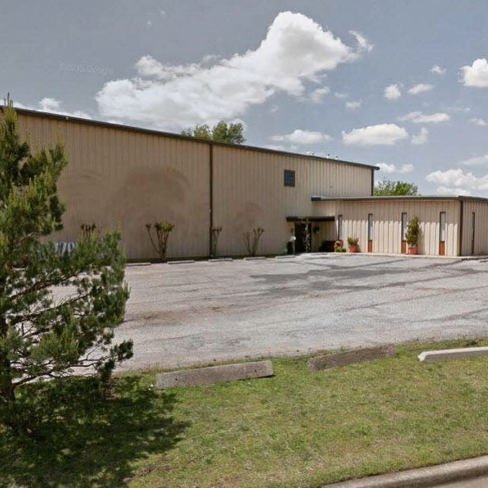 iDance Studio - 3001 NW 73rd St, Oklahoma City, OK 73116Saturday and Sunday classes will be held at iDance Studio! iDance has 6 dance floors and is a fabulous venue for classes and social dances! Their intent is to ensure that all their students have a wonderful experience in their classes as well as the opportunity to find joy in the art of dance!