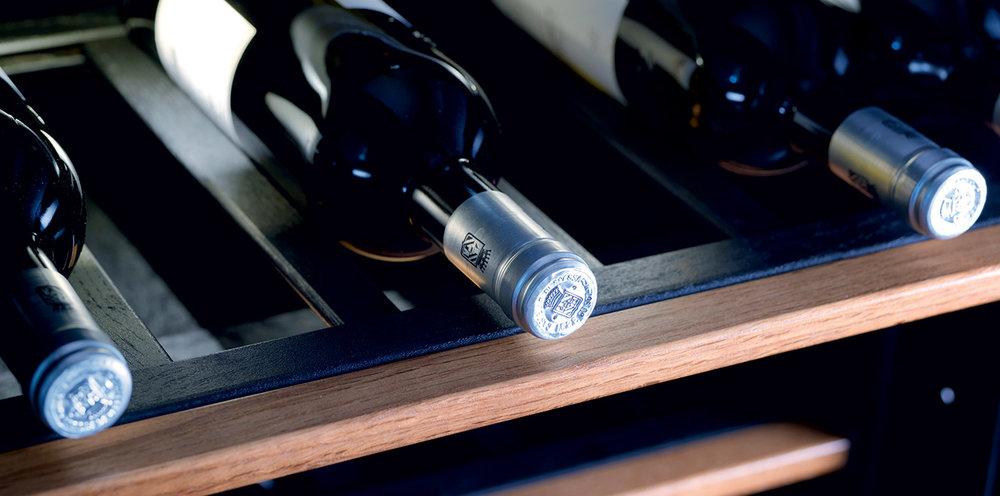 vinoteca-main-2.jpg