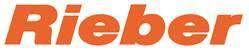 Logo_Rieber.jpg