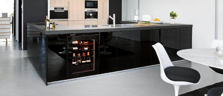 EuroCave-Wine-cabinet-Inspiration-design.jpg