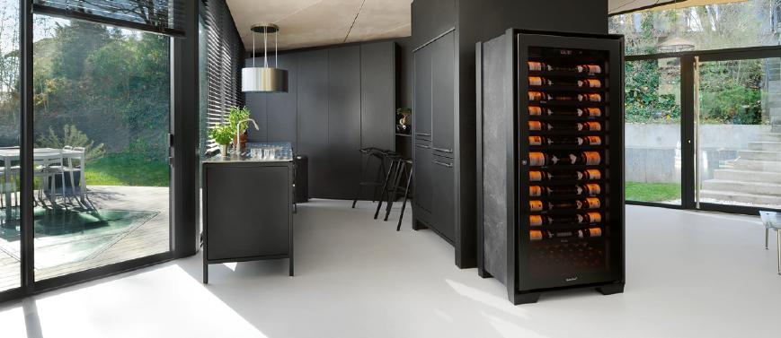 EuroCave-wine-cabinet-cave-vin-royale-kitchen.jpg