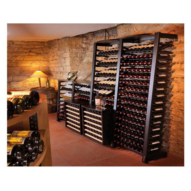 modulosteel-wine-cellar-modular-and-contemporary-storage-concept (1).jpg