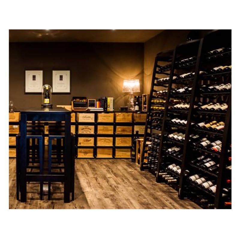 modulosteel-wine-cellar-modular-and-contemporary-storage-concept (2).jpg