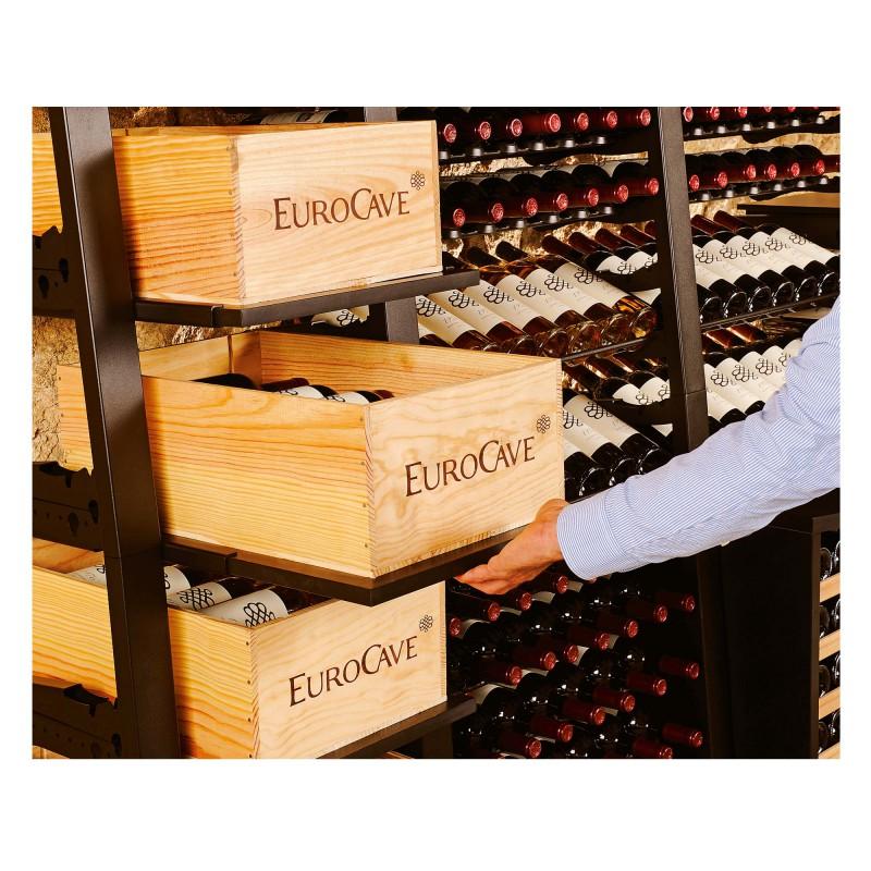modulosteel-wine-cellar-modular-and-contemporary-storage-concept (3).jpg