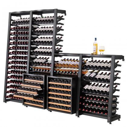 modulosteel-wine-cellar-modular-and-contemporary-storage-concept.jpg