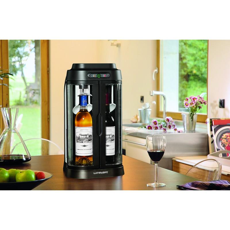 wine-bar-wine-art-black-silver-2-bottles (3).jpg