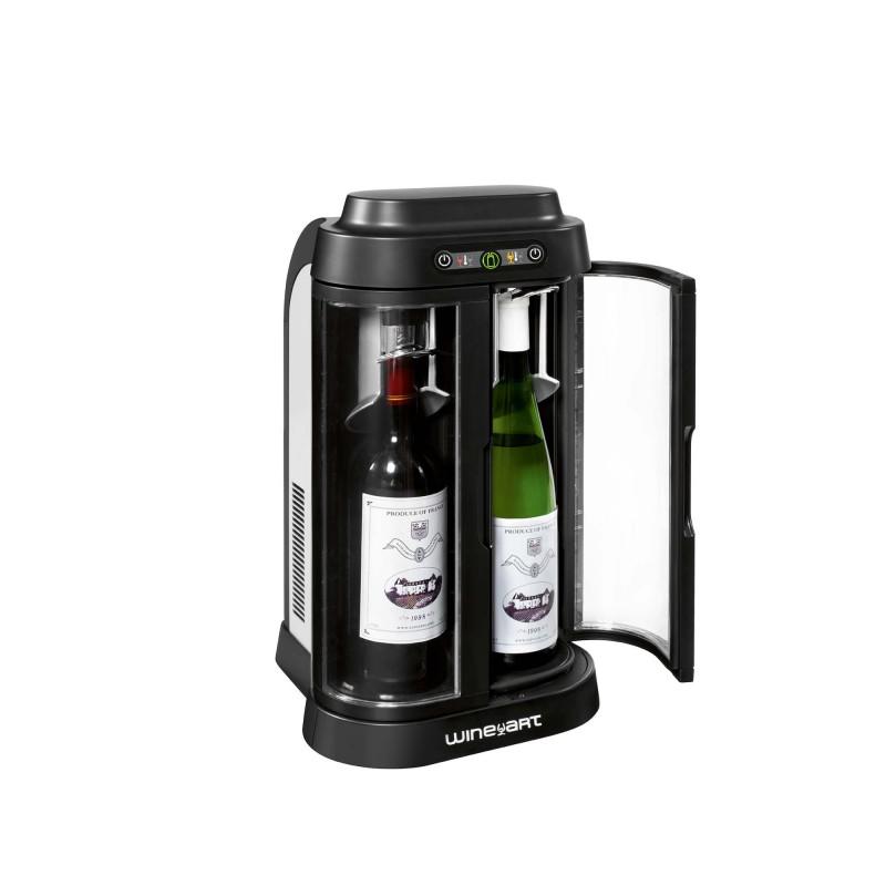 wine-bar-wine-art-black-silver-2-bottles (4).jpg