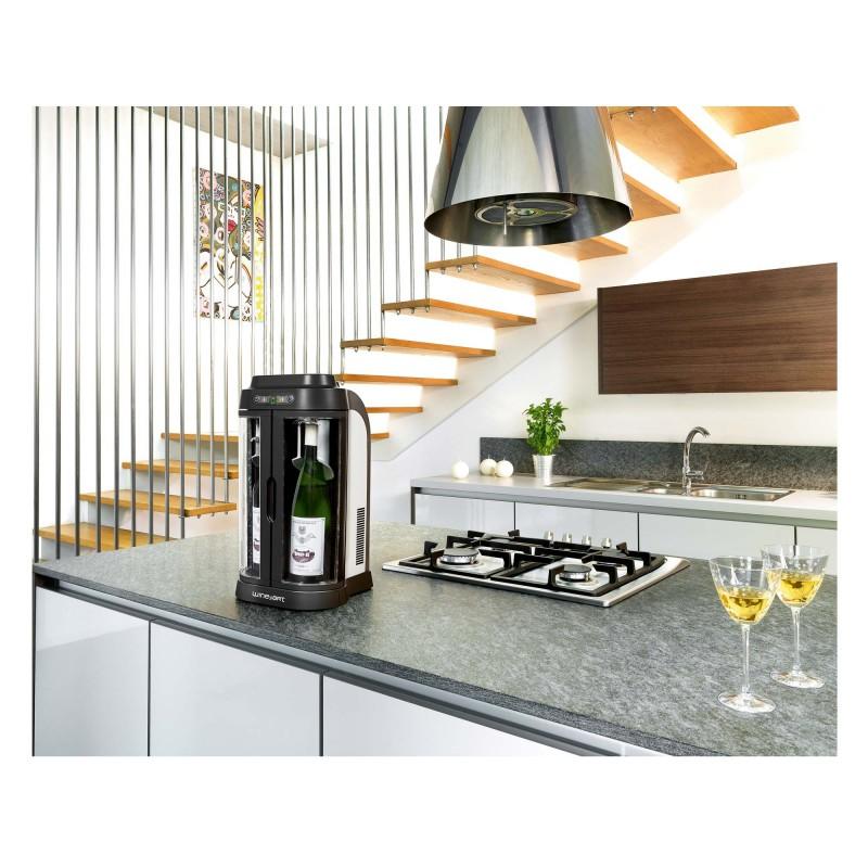 wine-bar-wine-art-black-silver-2-bottles.jpg