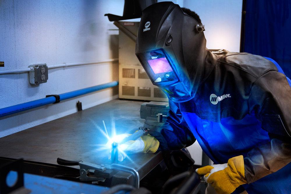 Apprentices_MG_2388.4.jpg