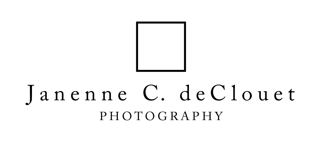 Janenne deClouet Photography