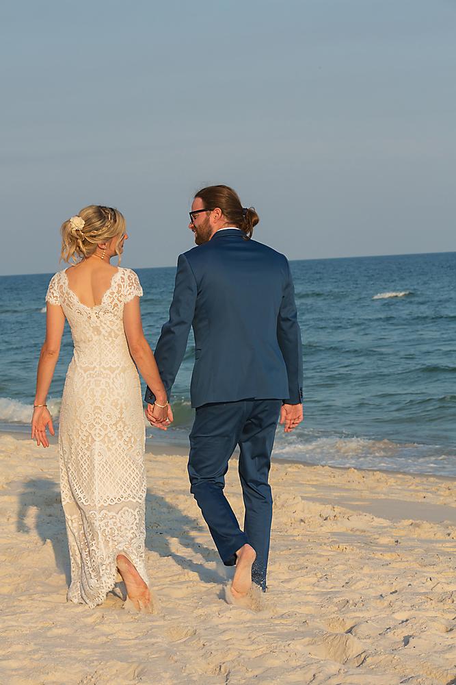 Soderberg Wedding - View Proofs