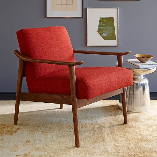 Photo by West Elm