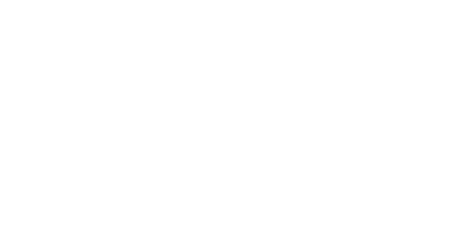 Mainstay Cafe & Coffee