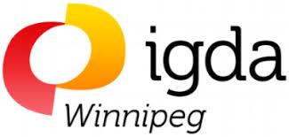 IGDA Winnipeg