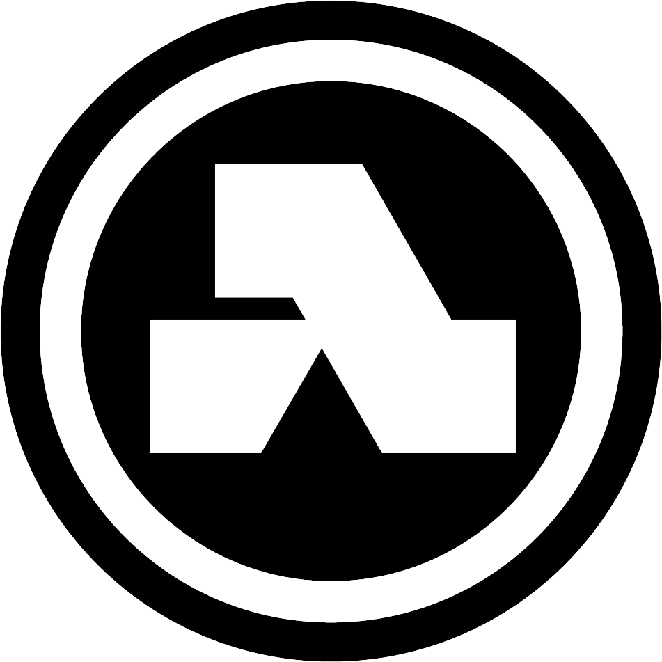 ADRIANMÜLLER_Circle emblem.png