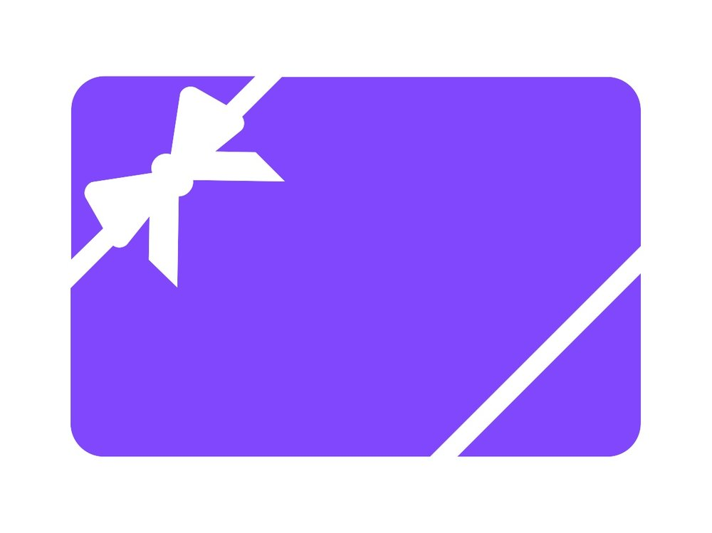 noun_Gift+Card_1742154_8047fd.jpg